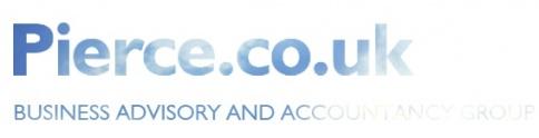 Pierce Chartered Accountants
