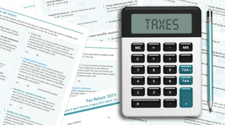 Understanding HMRC: What is Payment On Account?