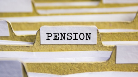 What all employers need to know about auto-enrolment pensions