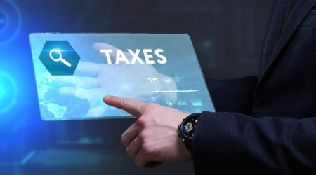 Making Tax Digital (MTD) – What it means for company directors