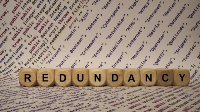 What are a director's statutory entitlements in liquidation?