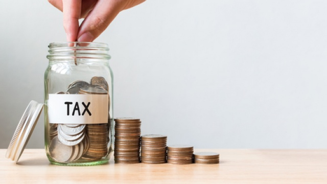 What happens if you cannot pay your self assessment tax bill?