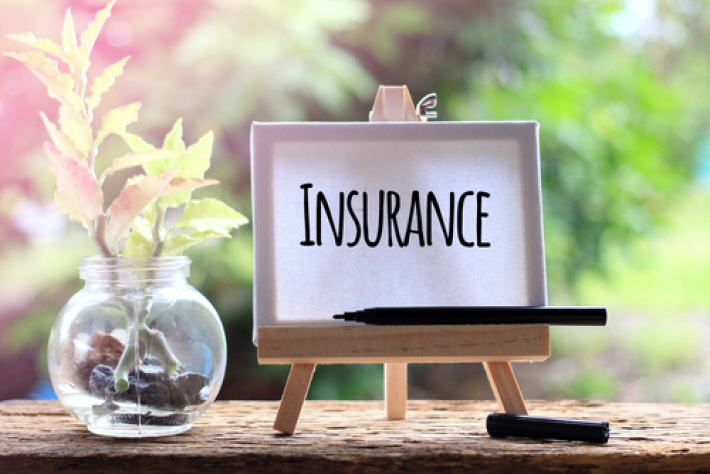 When setting up a limited company, what insurance policies do I need?