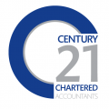 Century 21 Chartered Accountants