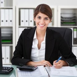 When does my business need an accountant?