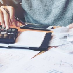 What are your options if you're struggling to pay your VAT bill?