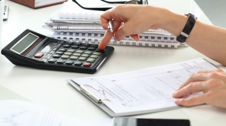 The taxes you need to know about when running a small business