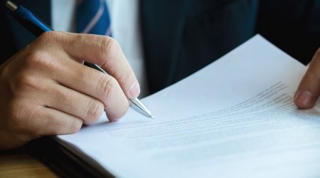 Should I change my business status from sole trader to limited company director?