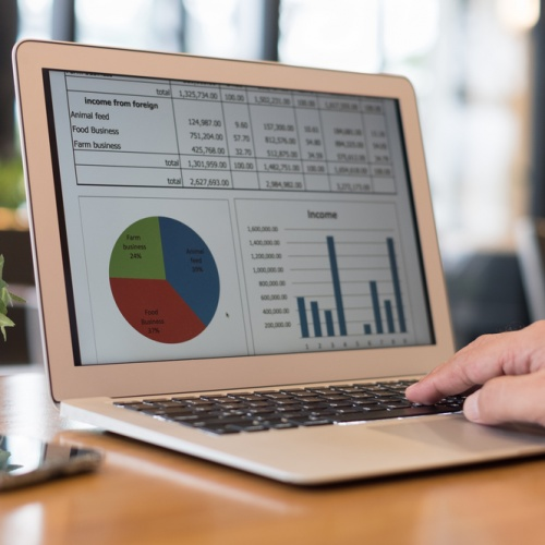 Accountancy Software
