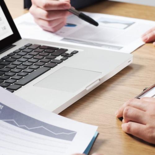 FreeAgent Accountant Software