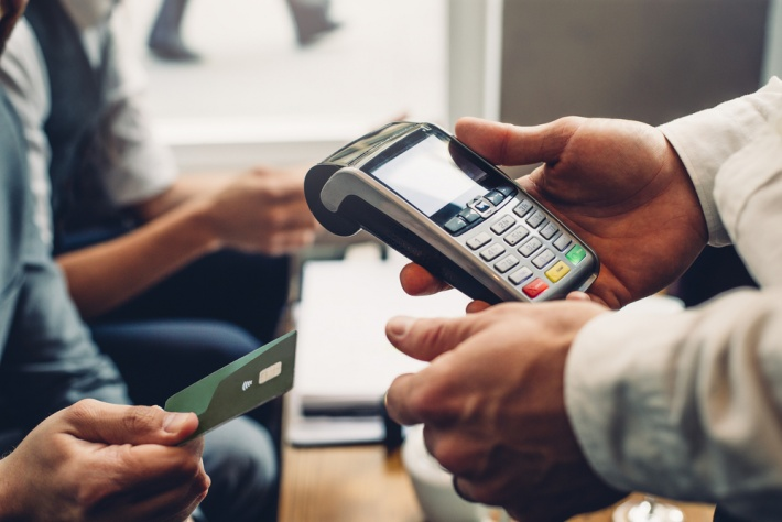 What Are The Best Debit Credit Card Terminals For Small Businesses